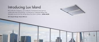 island exhaust hoods kitchen island web jpg