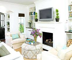 small living room furniture ideas arrange large furniture small living room designmint co
