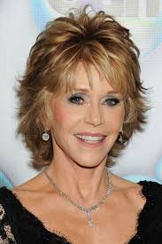 short hairstyles for women over 60 with fine hair 25 best short shaggy haircuts ideas on pinterest short shaggy