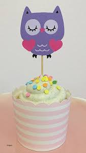 owl cake toppers baby shower cakes beautiful owl cake topper for baby shower owl