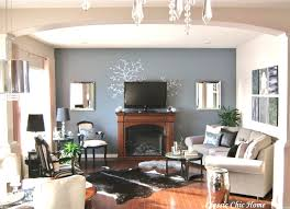room arrangement ideas ideas living room layout inspirations noticeable fireplace and tv