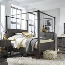 Poster Bed Canopy Canopy Bed For Less Overstock