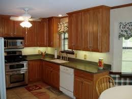 42 inch white kitchen wall cabinets 42 inch kitchen wall cabinets kitchen cabinet design