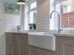 kitchen farmhouse faucet kitchen and 49 farmhouse faucet kitchen