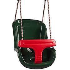 siege balancoire bébé wickey siège balançoire pour bébé amazon fr bricolage