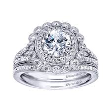 best wedding ring designs amavida bridal designer gallery box hill