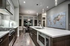 sold 2240 33 street sw dennis plintz calgary real estate agent 9 kitchen island 2240 33 street sw killarney calgary for sale by