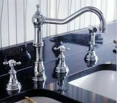 perrin and rowe kitchen faucet rohl perrin rowe collection bath at discount prices