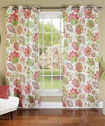 Victoria Classics Curtains Grommet by Look What I Found On Zulily Opal Tessa Curtain Panel Set Of
