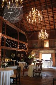 rustic wedding venues nj unique rustic wedding venues nj