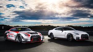 gtr nissan nismo 2017 nissan u0027s gt r nismo is coming to australia in 2017