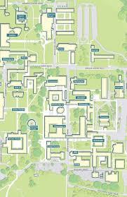 floor plans floor plans campus map