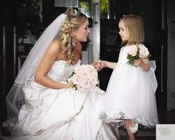 wedding flowers kent kent wedding florist wedding flowers in kent freelance florist