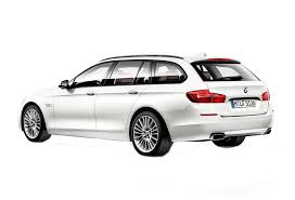 car buying guide bmw f11 5 series diesel touring buying guide drive my blogs drive