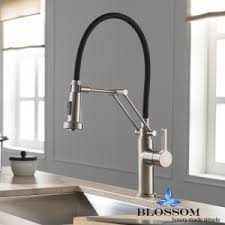 kitchen faucets stores kitchen faucets nyc bath expo design showroom bathroom