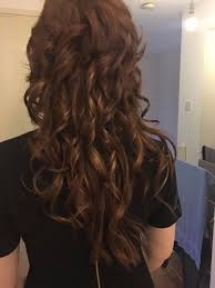Hair Extension Shops In Manchester by Micro Ring Nano Ring Micro Weft La Weave Keratin Bonded Hair