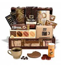 coffee gift baskets gourmet coffee gift basket accounting and bookkeeping key terms
