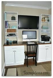 Unfinished Base Kitchen Cabinets Unfinished Base Cabinets For Office Diy Filing Cabinet Desk Diy