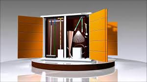 gartenhaus design flachdach das moderne design gartenhaus mit flachdach