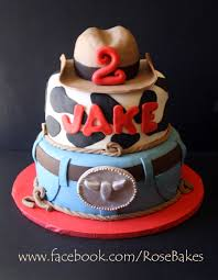 western cowboy hat cake cakecentral com
