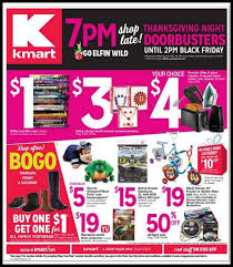 best micro sd card deals black friday kmart black friday 2016 ad browse all 32 pages