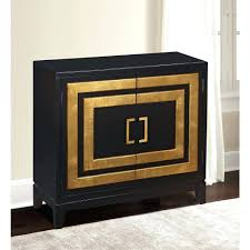 home depot office wall cabinets black and gold storage cabinet home depot canada office furniture home depot canada office desks