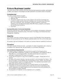 sle resume for career change objective sle property management resume keywords awesome resumes siemens field