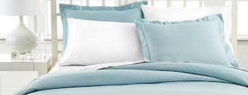 Egyptian Cotton Sheets Free Pillow Case Offer Egyptian Cotton Sheets