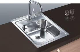 Kitchen Sinks Stainless Steel by Kitchen Sinks Wall Mount Sink Stainless Steel Double Bowl Square
