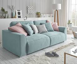 big sofa the 25 best big sofa kaufen ideas on