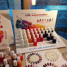 cpna 2015 new nail polish collections u0026 products chickettes
