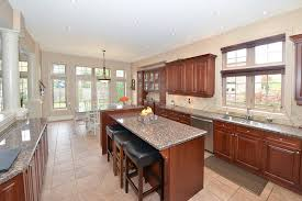 home interior sales representatives don parkhill estate sales representative home
