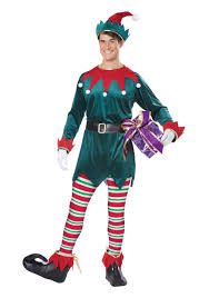 christmas elves google search circus carnival with a