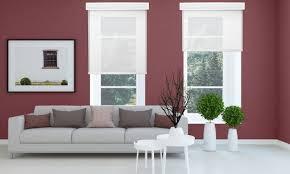 best blinds for living room
