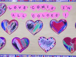 Valentine S Day Decorations For Classroom by Miss Egnatuk U0027s Developmental Kindergarten Valentine U0027s Day