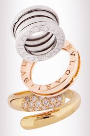 bvlgari rings buy images Bvlgari jewellery bvlgari rings sale buy online jpg