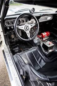 lexus v8 gumtree johannesburg 198 best cars the inside images on pinterest car interiors