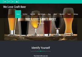 17 best australian beer blogs man of many