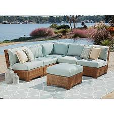 Bed Bath And Beyond Outdoor Furniture by Panama Jack St Barth U0027s Patio Furniture Collection Bed Bath U0026 Beyond