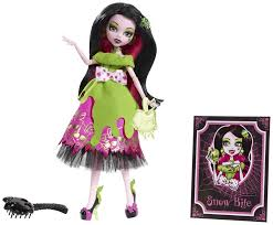 after high dolls names image doll stockphotography scarily after draculaura jpg