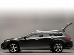 lexus tsx wagon 2011 acura tsx sport wagon photos car accident lawyers