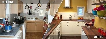 Can I Just Replace Kitchen Cabinet Doors Can I Just Replace Kitchen Cabinet Doors S Replace Kitchen Cabinet