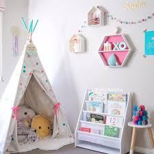 Ideas For Small Girls Bedroom Stunning Little Bedroom Ideas And Best 25 Little Girls