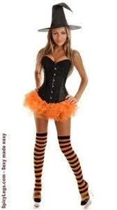 Good Womens Halloween Costume Ideas 65 Best Halloween Costumes Images On Pinterest Costumes