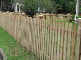 Decorative Wood Post 35 Decorative Chain Link Fence Post Caps Decorative Chain Link