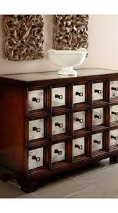Apothecary Media Cabinet 268 Best Apothecary Images On Pinterest Halloween Crafts