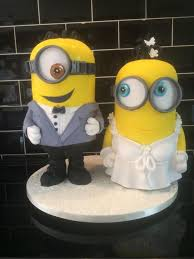46 best minion cakes images on pinterest cake minion biscuits