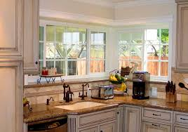 bathroom adorable valances for kitchen bay windows window