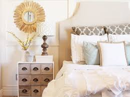best 25 inexpensive dressers ideas on pinterest dresser