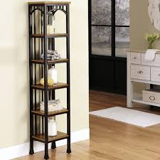 home office furniture wayfair photos yvotube com